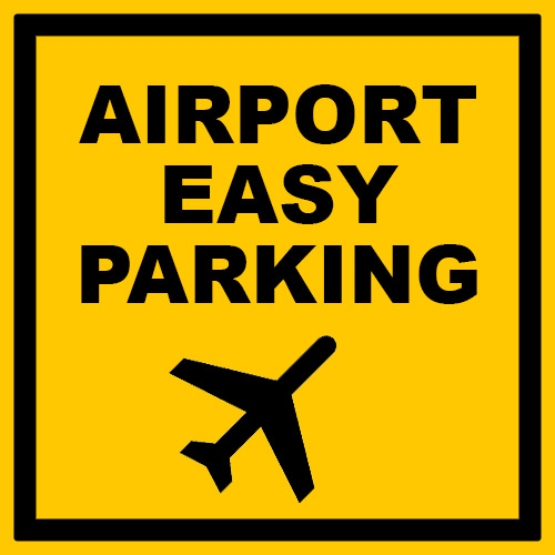easy parking airport charleroi parking