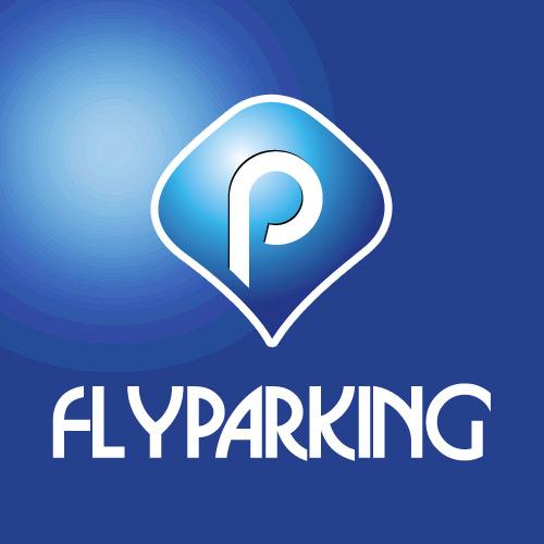 fly parking a roport zaventem. Black Bedroom Furniture Sets. Home Design Ideas