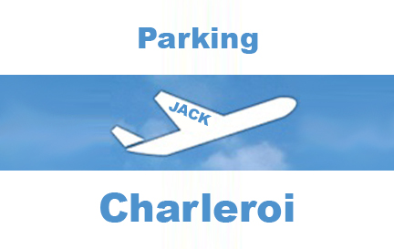parking a roport charleroi low cost pas cher brussels south airport. Black Bedroom Furniture Sets. Home Design Ideas