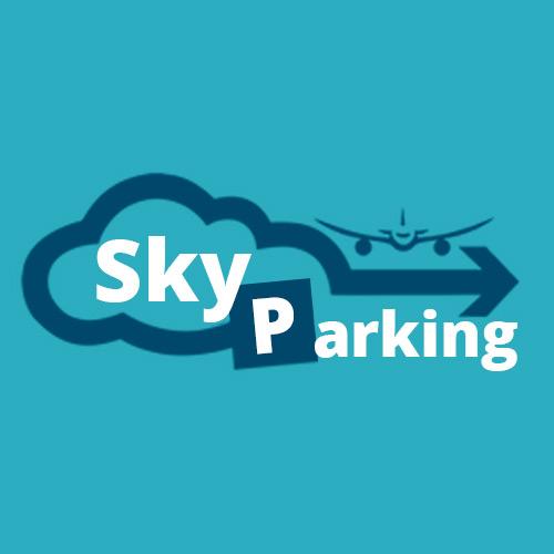 sky parking a roport zaventem. Black Bedroom Furniture Sets. Home Design Ideas